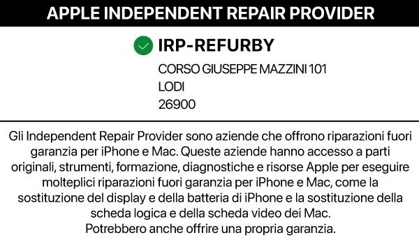 Apple-IRP-refurby-lodi.jpg