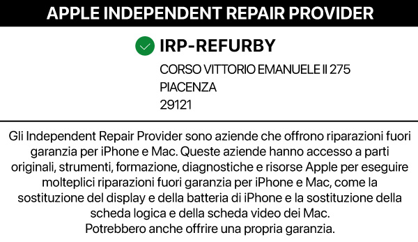 Apple-IRP-refurby-piacenza.jpg